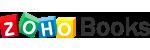 zoho-books-logo
